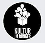 Kultur im Bunker